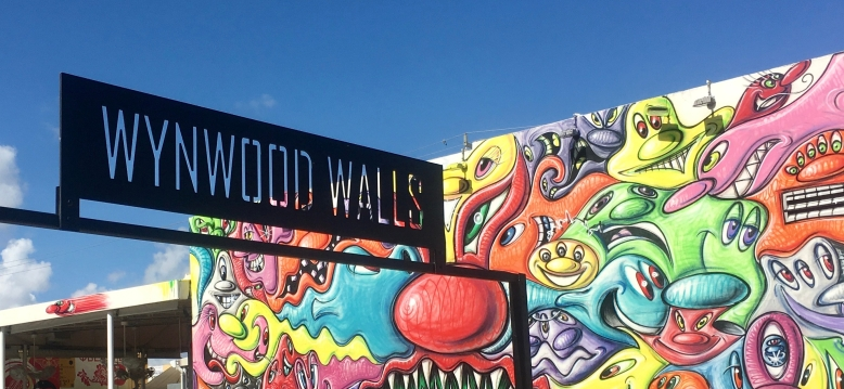 wynwood-walls.jpg